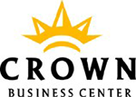 Crown Business Center