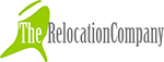 The Relocation Company